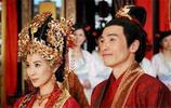 中國古代那麼多狀元:為何只有他成了駙馬?原因很簡單!