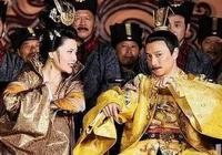 當上皇帝活的太窩囊,母親掌權妻子偷人,最後竟被女兒毒死