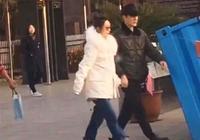 趙麗穎懷孕真幸福,婆婆對她的稱呼比女兒還親,馮紹峰取名更寵溺