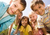 孩子出現這三種情況後,表明身體正在停止發育,家長要注意觀察