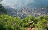 中國最美的六大鄉村古鎮,你去過幾個?