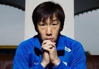 如何看待高洪波對中國男足的影響?