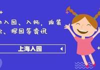 """上海10所體育特色公辦幼兒園!孩子變身""""運動小將""""!生病都少了"""