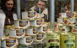 """俄羅斯的""""美食博覽會"""",中國吃貨看完後,表示很嫌棄"""