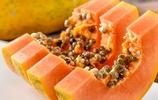 女神的好皮膚是怎麼養的?這種水果多吃吃就行啦,清甜軟糯又多汁