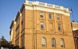 這所大學代表著美國公立大學的最高水平!威斯康星州第一所大學!