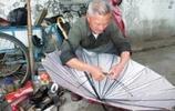 重慶萬州那些消失的手藝人,帶走了記憶中的樂趣和味道!