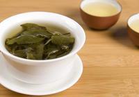 哪種烏龍茶有果香?
