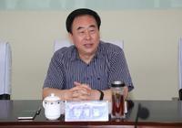 唐山市院副檢察長李學軍一行到滄州市院考察交流