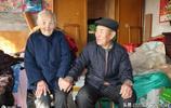 父母訂下娃娃親,19歲她嫁給小自己3歲的丈夫,如今她108歲過的咋樣