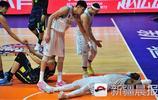 103:97 新疆又贏了 飛虎勞道
