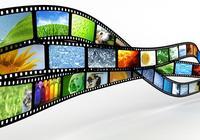 什麼樣的電影是好電影?