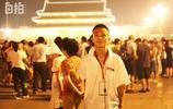 我畢業10年,6年沒有固定收入,33歲還為北京的房租發愁