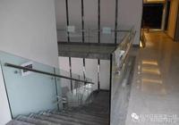 梅州最牛業主一口氣買下一層樓的房,欲改建生活館!