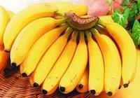 天然食材吃出健康——香蕉