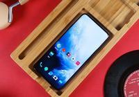 最美最漂亮的4款國產旗艦全面屏手機,看看你用上了哪一款?