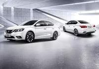 中國市場十大暢銷轎車,網友:乍一看還以為是大眾轎車銷量排名