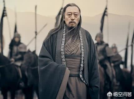 怎樣評價倪大紅的演技?