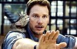這樣的侏羅紀公園恐龍 你還害怕嗎?