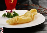 粵菜牛柳,蒜香骨,牛仔骨等25種醃料配方,無私分享