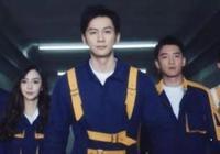 鄧超退出《奔跑吧兄弟》後,接了檔新綜藝,蔡徐坤作為嘉賓陣容!
