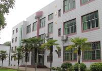 """這所幼兒師範高等專科學校,位於有""""才子之鄉""""美譽的江西撫州市"""