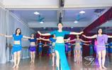 讓舞蹈走進生活,你會發現舞蹈的魅力到底有多強!