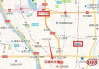 拿證速遞:南昌正盛太古港首領證 328套房備案價18500元