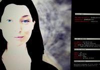 火爆YouTube和Facebook的超級人工智能Luna