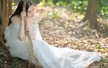 夢想的婚紗