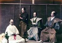 日本武士推崇切腹自殺?事實上沒那麼英勇
