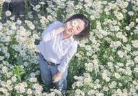 南京六合500畝繽紛花田已開,快和好朋友去拍照吧!