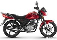 為什麼新摩托車行駛中老熄火再起動加不起油?