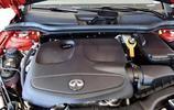 動力2.0T,配奔馳四驅系統,還帶全景天窗賣25萬,還要啥途觀!