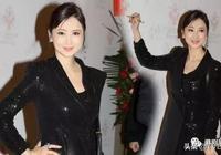 50歲TVB女星婚後移居內地生活 :有好角色考慮回港拍劇