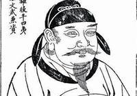 唐朝戰神李靖與托塔天王李靖是同一個人嗎?有什麼依據嗎?