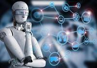 人工智能投身網絡安全攻防戰