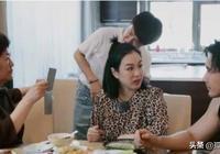 張倫碩嫌棄老婆像潑婦,鍾麗緹脫口8字太心酸,暴露夫妻關係!