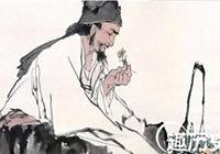 華佗野史:揭祕曹操殺華佗的真相