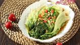 減肥晚餐要吃得健康又有營養,這5道菜尤其合適,少油少鹽多綠色