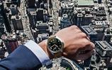 去了瑞士才看到,原來瑞士手錶這麼便宜!之前都買虧了