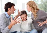 """青春期的孩子""""越管越反""""?家長方法沒用對!"""