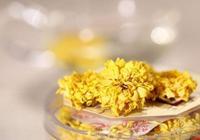 菊花茶功效豐富,什麼人適合飲用菊花茶,如何選購菊花茶?
