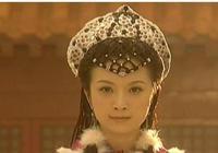 清朝最委屈的正妻,兒子被丈夫賜死,生前死後都沒有皇后封號