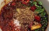 吃火鍋你會調醬料嗎?大廚告訴你,這四樣最好吃,男人女人都能學