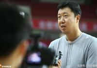 王治郅肯定宮魯鳴訓練方式,中國男籃就曾受益匪淺!