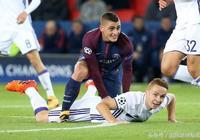 大巴黎紀錄僅存一夜就被打破,歐冠屠幼創新高狂灌對手10球!
