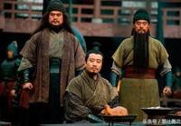 在弱肉強食的辭世,您相信劉備的荊州是借來的嗎?這其中有何玄機