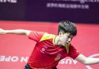 國乒男單3人出局兩將0比4慘敗,樊振東馬龍遇考驗,日本全軍覆沒