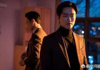 2019有哪些值得追的韓劇?